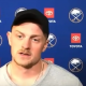 sabres want to move on from jack eichel